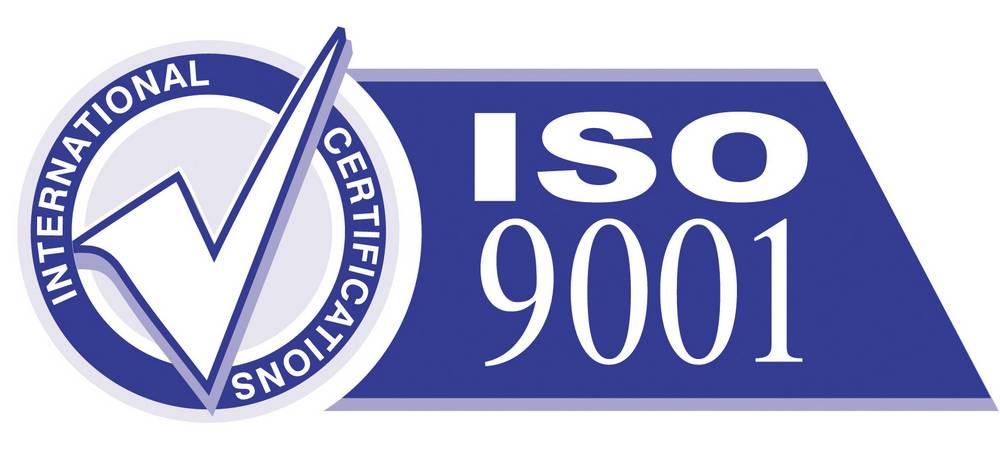 afas software succède à nouveau pour la certification iso 9001