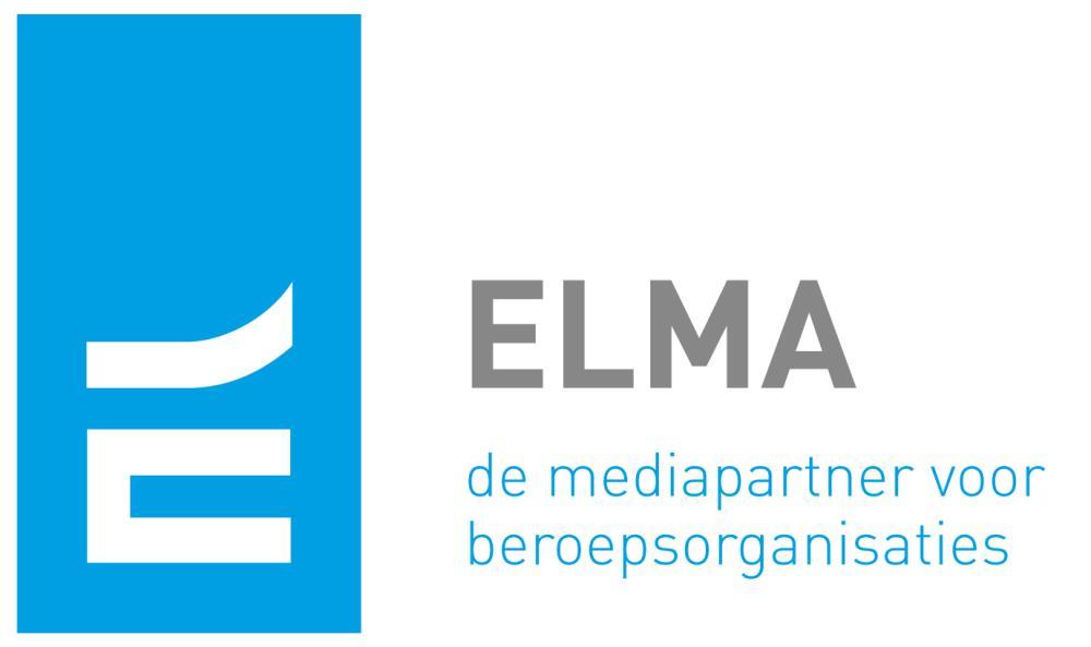 """elma: """"afas software nous permet de travailler efficacement et de"""